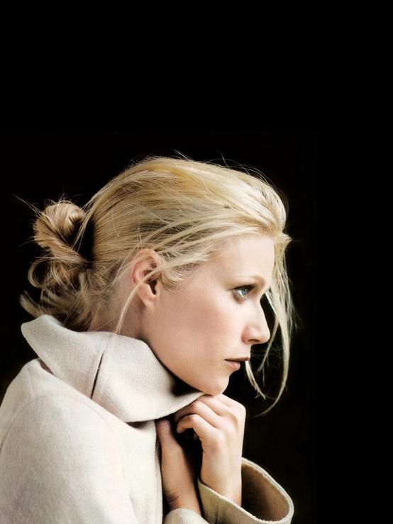 profiles blogs gwyneth paltrow